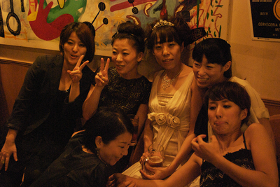 よっちゃん結婚式.jpg